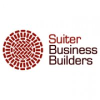 Suiter Business Builders